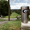 "Georgia ""Dawgs 20oz"" Tumbler"