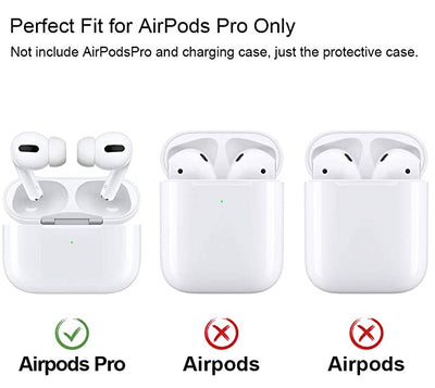 Baltimore Orioles Apple Air Pod Pro Leatherette