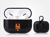 New York Mets Apple Air Pod Pro Leatherette