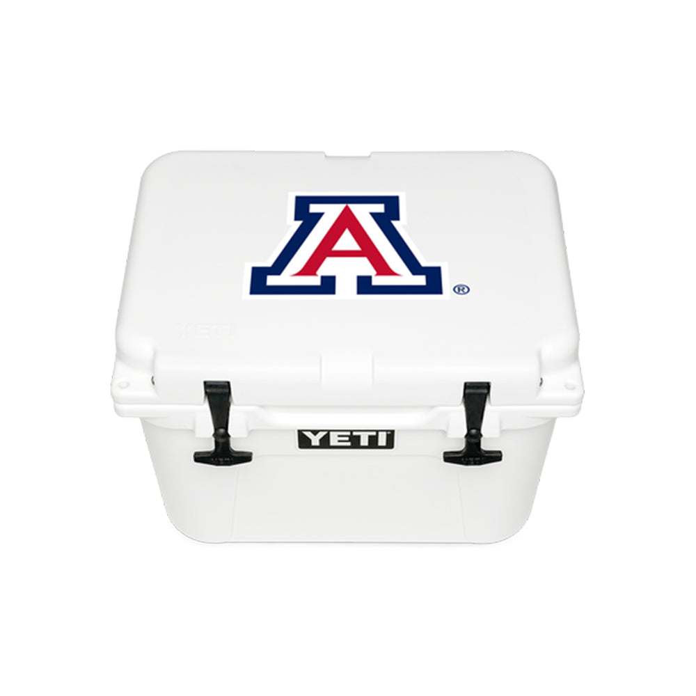 Arizona YETI Coolers