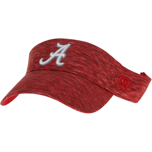 "Alabama ""Energy Visor"""