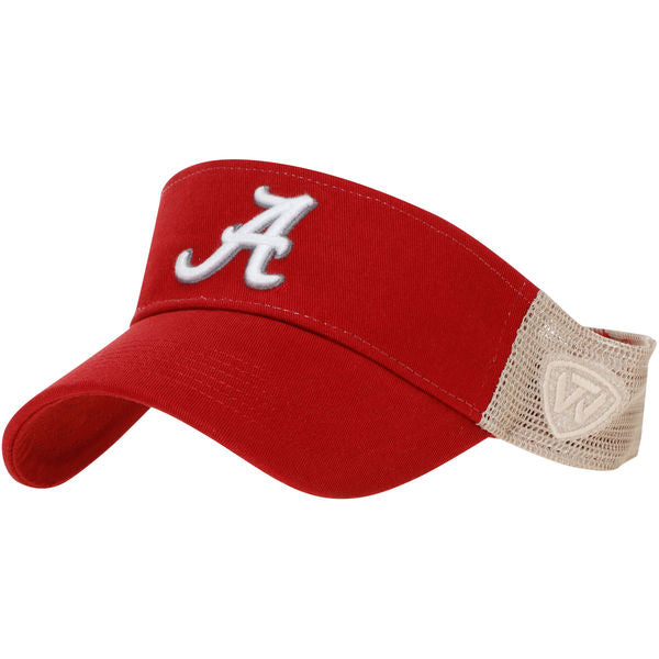 "Alabama ""Trucker Visor"""