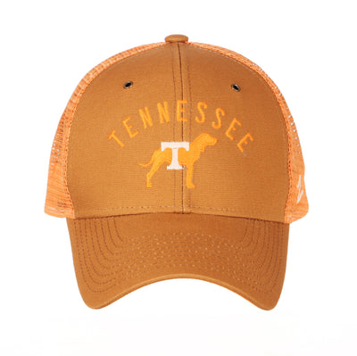 "Tennessee ""Carhart Style Trucker"" Hat"