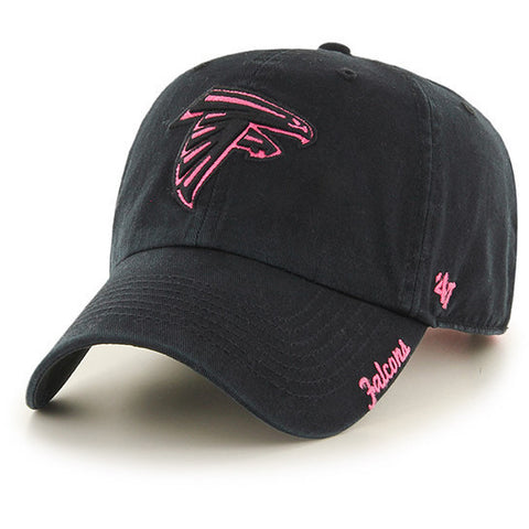 "Lady Falcons ""Dirty Bird"" Hat"