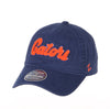 Florida Spirit Women's Hat