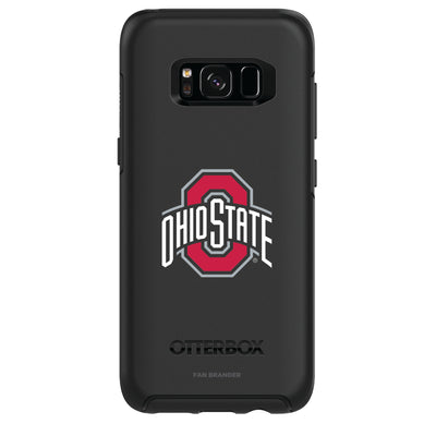 """Ohio State"" Otterbox Symmetry Series Phone Case"