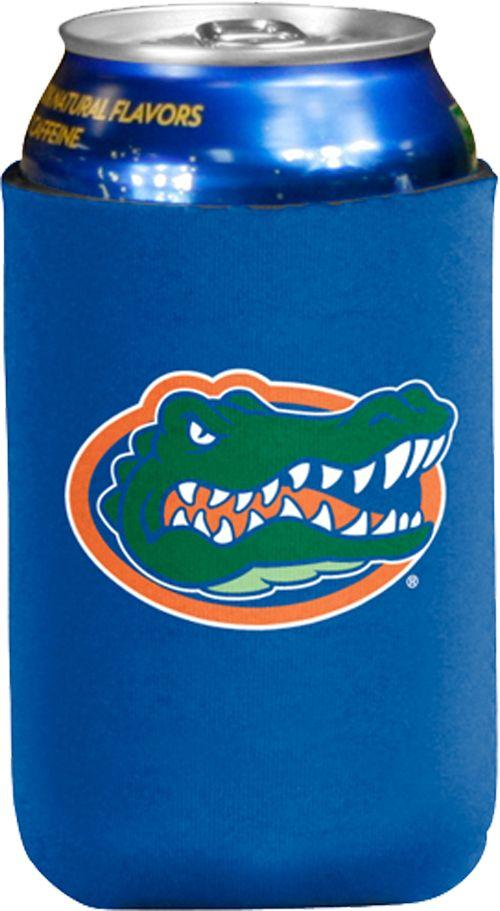 Florida Can Koozie *