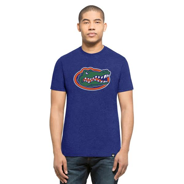 "Gators ""Swamp"" Club Tee"