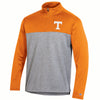 Tennessee Champion 1/4 Zip Pullover
