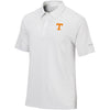 "Tennessee ""Vol Nation"" Columbia Polo"