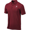 "Alabama ""Crimson Tide"" Columbia Polo"