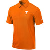 "Tennessee ""Rocky Top"" Columbia Polo"