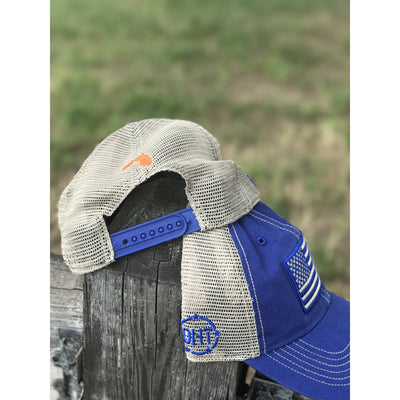 "365Gameday ""Florida"" OHT Hat"