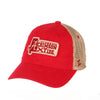 "Alabama ""State Pride"" Hat"
