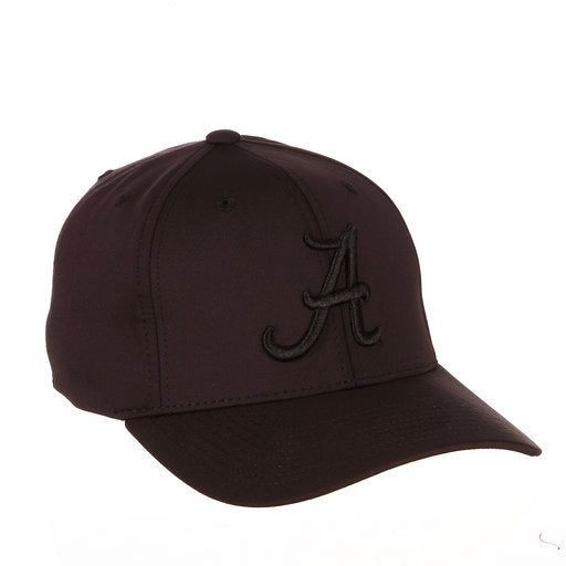 "Alabama ""Midnight Series"" Hat"