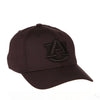 "Auburn ""Midnight Series"" Hat"