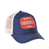 "Florida Gators ""Stadium Club"" Hat"