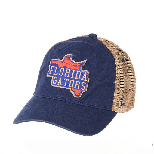 "Florida Gators ""State Pride"" Hat"