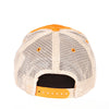 "Tennessee ""Stadium Club"" Hat"