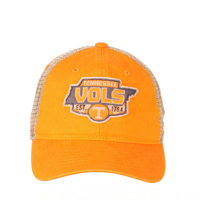 "Tennessee ""State Pride"" Hat"