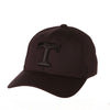 "Tennessee ""Midnight Series"" Hat"