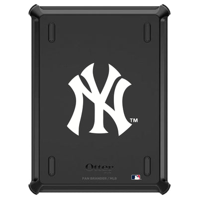 "New York Yankees iPad Pro (11"" - 2nd gen) Otterbox Defender Series Case"