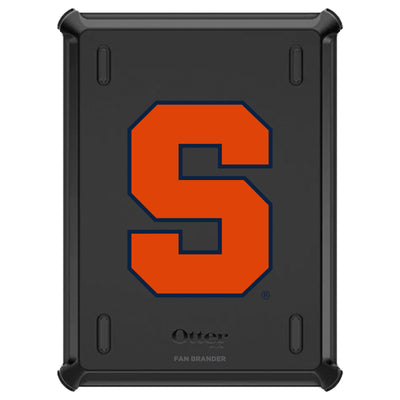 Syracuse Orange iPad (5th and 6th gen) Otterbox Defender Series Case