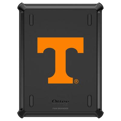 "Tennessee Vols iPad Pro (11"" - 2nd gen) Otterbox Defender Series Case"