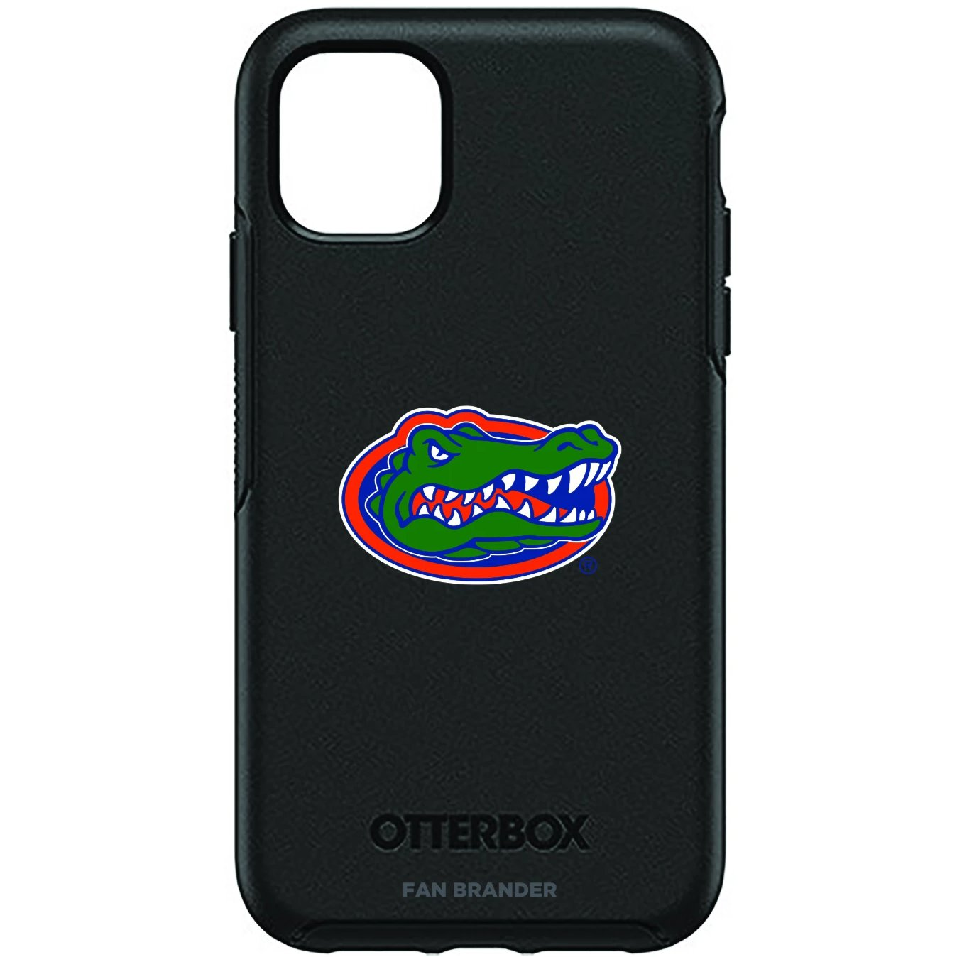 Florida Gators Otterbox Symmetry Case (for iPhone 11, Pro, Pro Max)
