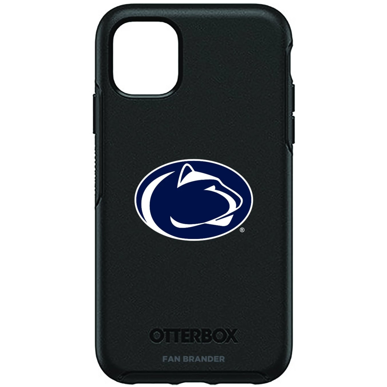 Penn State Nittany Lions Otterbox Symmetry Case (for iPhone 11, Pro, Pro Max)