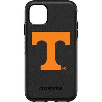 Tennessee Vols Otterbox Symmetry Case (for iPhone 11, Pro, Pro Max)