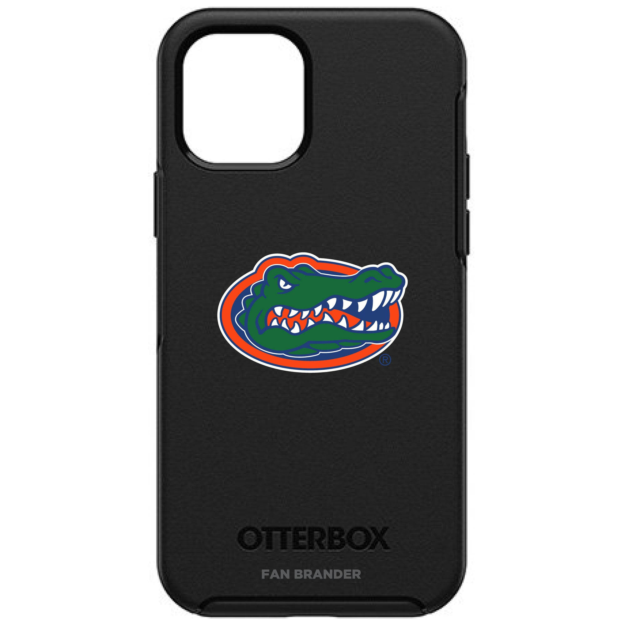 Florida Gators Otterbox iPhone 12 Pro Max Symmetry Case
