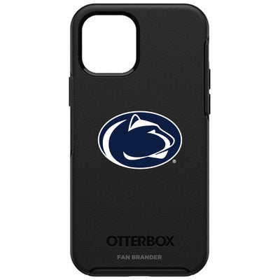 Penn State Nittany Lions Otterbox iPhone 12 Pro Max Symmetry Case