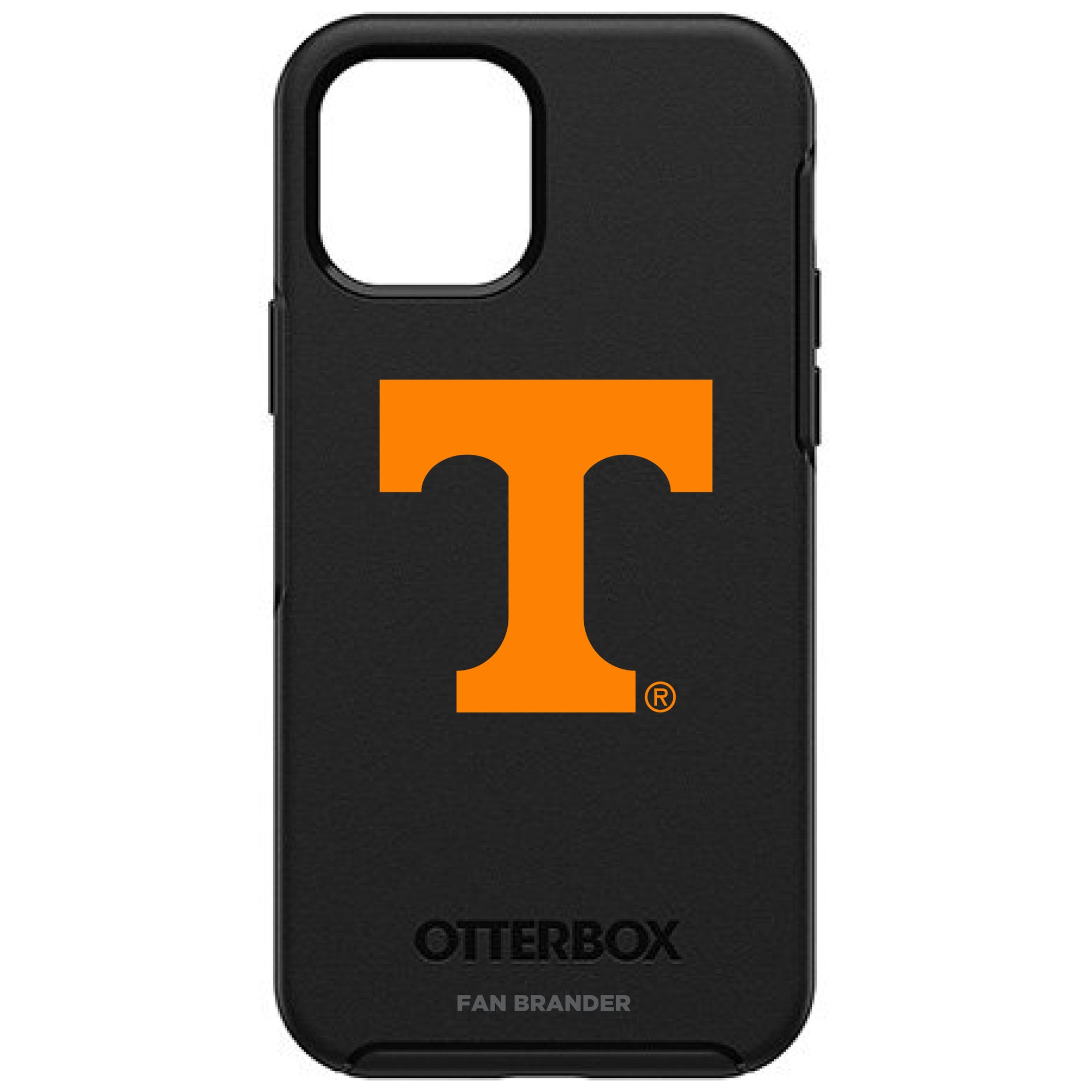 Tennessee Vols Otterbox iPhone 12 mini Symmetry Case