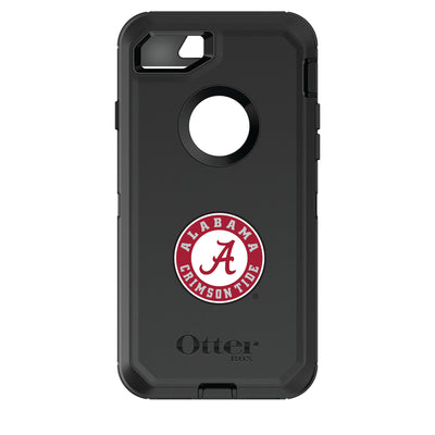 """Alabama"" Otterbox Defender Series Phone Case"