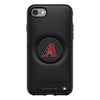 Arizona Diamondbacks Otter + Pop Symmetry Case