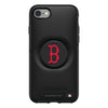 Boston Red Sox Otter + Pop Symmetry Case