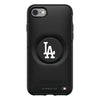 Los Angeles Dodgers Otter + Pop Symmetry Case