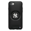 New York Yankees Otter + Pop Symmetry Case