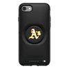 Oakland Athletics Otter + Pop Symmetry Case