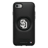 San Diego Padres Otter + Pop Symmetry Case