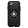 Seattle Mariners Otter + Pop Symmetry Case