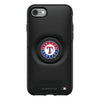 Texas Rangers Otter + Pop Symmetry Case