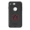 """Auburn"" Otterbox Defender Series Phone Case"