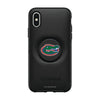 Florida Gators Otter + Pop Symmetry Case