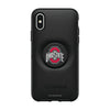 Ohio State Buckeyes Otter + Pop Symmetry Case