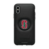Stanford Cardinal Otter + Pop Symmetry Case