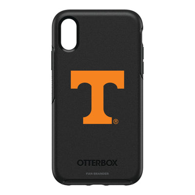 """Tennessee"" Otterbox Symmetry Series Phone Case"