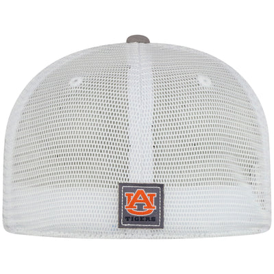 "Auburn ""Tiger States of America"" Hat"