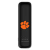 Clemson Tigers Mophie Power Boost Mini 2,600mAH